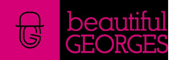 L'agence de communication des Georges | Basée à TOURS | Beautiful Georges